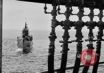 Image of USS Squalus Isles of Shoals United States USA, 1939, second 49 stock footage video 65675072421