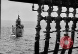 Image of USS Squalus Isles of Shoals United States USA, 1939, second 50 stock footage video 65675072421