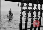 Image of USS Squalus Isles of Shoals United States USA, 1939, second 51 stock footage video 65675072421