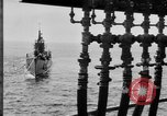 Image of USS Squalus Isles of Shoals United States USA, 1939, second 52 stock footage video 65675072421