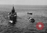 Image of USS Squalus Isles of Shoals United States USA, 1939, second 53 stock footage video 65675072421