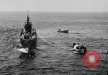 Image of USS Squalus Isles of Shoals United States USA, 1939, second 56 stock footage video 65675072421