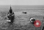 Image of USS Squalus Isles of Shoals United States USA, 1939, second 57 stock footage video 65675072421