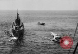 Image of USS Squalus Isles of Shoals United States USA, 1939, second 58 stock footage video 65675072421