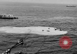 Image of USS Squalus Isles of Shoals United States USA, 1939, second 20 stock footage video 65675072422