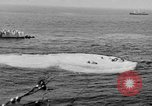 Image of USS Squalus Isles of Shoals United States USA, 1939, second 21 stock footage video 65675072422