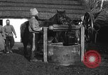 Image of Russian Cossacks Russia, 1914, second 6 stock footage video 65675072424