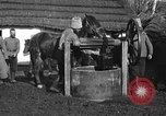 Image of Russian Cossacks Russia, 1914, second 7 stock footage video 65675072424