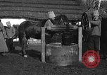 Image of Russian Cossacks Russia, 1914, second 8 stock footage video 65675072424