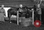 Image of Russian Cossacks Russia, 1914, second 9 stock footage video 65675072424
