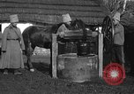 Image of Russian Cossacks Russia, 1914, second 10 stock footage video 65675072424