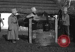Image of Russian Cossacks Russia, 1914, second 11 stock footage video 65675072424