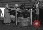 Image of Russian Cossacks Russia, 1914, second 12 stock footage video 65675072424