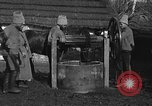Image of Russian Cossacks Russia, 1914, second 16 stock footage video 65675072424