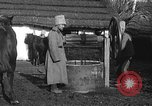 Image of Russian Cossacks Russia, 1914, second 25 stock footage video 65675072424