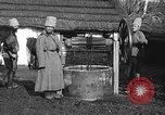 Image of Russian Cossacks Russia, 1914, second 26 stock footage video 65675072424
