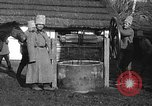 Image of Russian Cossacks Russia, 1914, second 27 stock footage video 65675072424