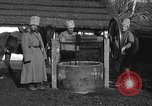Image of Russian Cossacks Russia, 1914, second 29 stock footage video 65675072424