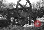 Image of Russian Cossacks Russia, 1914, second 32 stock footage video 65675072424
