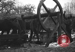 Image of Russian Cossacks Russia, 1914, second 36 stock footage video 65675072424