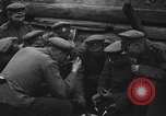 Image of Russian Cossacks Russia, 1914, second 42 stock footage video 65675072424