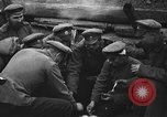 Image of Russian Cossacks Russia, 1914, second 43 stock footage video 65675072424