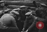 Image of Russian Cossacks Russia, 1914, second 45 stock footage video 65675072424
