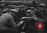 Image of Russian Cossacks Russia, 1914, second 46 stock footage video 65675072424