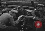Image of Russian Cossacks Russia, 1914, second 47 stock footage video 65675072424