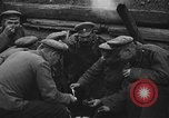 Image of Russian Cossacks Russia, 1914, second 51 stock footage video 65675072424