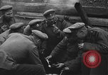 Image of Russian Cossacks Russia, 1914, second 52 stock footage video 65675072424