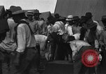 Image of Ocean Shore Railroad San Francisco California USA, 1917, second 11 stock footage video 65675072427