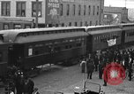 Image of Ocean Shore Railroad San Francisco California USA, 1917, second 46 stock footage video 65675072427