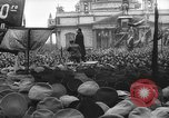 Image of Early stages of Russian Revolution Russia, 1917, second 49 stock footage video 65675072431
