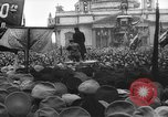 Image of Early stages of Russian Revolution Russia, 1917, second 50 stock footage video 65675072431