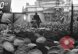 Image of Early stages of Russian Revolution Russia, 1917, second 51 stock footage video 65675072431