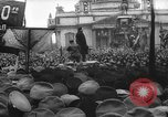 Image of Early stages of Russian Revolution Russia, 1917, second 52 stock footage video 65675072431