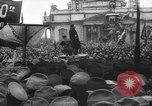 Image of Early stages of Russian Revolution Russia, 1917, second 53 stock footage video 65675072431