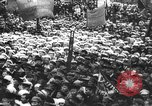 Image of Early stages of Russian Revolution Russia, 1917, second 54 stock footage video 65675072431