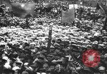 Image of Early stages of Russian Revolution Russia, 1917, second 55 stock footage video 65675072431