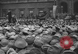 Image of Early stages of Russian Revolution Russia, 1917, second 61 stock footage video 65675072431