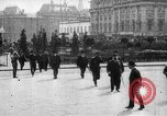 Image of Provisional Government Petrograd Russia, 1917, second 5 stock footage video 65675072432