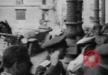 Image of Provisional Government Petrograd Russia, 1917, second 9 stock footage video 65675072432