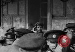 Image of Provisional Government Petrograd Russia, 1917, second 15 stock footage video 65675072432