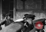 Image of Provisional Government Petrograd Russia, 1917, second 16 stock footage video 65675072432