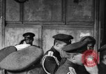 Image of Provisional Government Petrograd Russia, 1917, second 17 stock footage video 65675072432