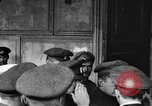 Image of Provisional Government Petrograd Russia, 1917, second 18 stock footage video 65675072432