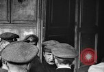 Image of Provisional Government Petrograd Russia, 1917, second 20 stock footage video 65675072432
