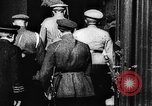 Image of Provisional Government Petrograd Russia, 1917, second 29 stock footage video 65675072432