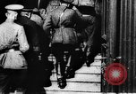 Image of Provisional Government Petrograd Russia, 1917, second 30 stock footage video 65675072432